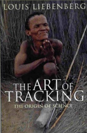 Art of Tracking